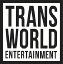 Trans World Entertainment Corp. logo
