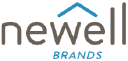 Newell Brands, Inc. logo