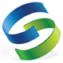 Safeguard Scientifics logo