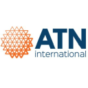 ATN International, Inc. logo