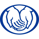 Allstate Corp (The) logo