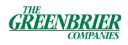 Greenbrier Cos. logo