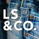 Levi Strauss & Co. Cls A logo